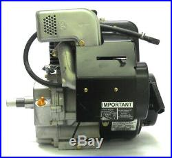 10hp Tecumseh Snow King Engine Stepped MTD Shaft Recoil LH358XA-159493-35980