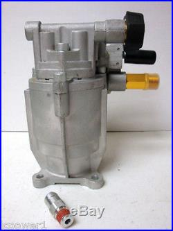 308418003KIT 7/8 Pressure Washer Pump 2600 PSI Powerstroke PS80903A