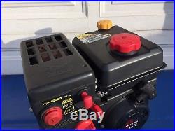 5hp Mtd Craftsman Powermore 179cc 4-Cycle OHV 952Z265-SU Snowblower