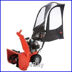 ARIENS PRO. TRAC 28 420cc 2-Stage Snow Blower 926060