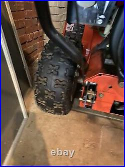 Ariens 1128 Snow Blower 28 Great Condition