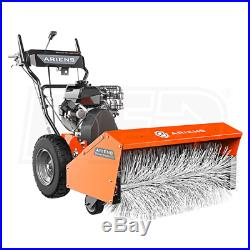 Ariens (28) All Season Power Brush 921056 Free Shipping