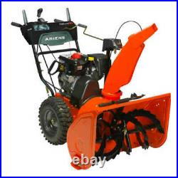 Ariens 921049 Deluxe (30) 306cc 2-Stage Blower with EFI Engine FREE Ship/Liftgate