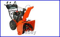 Ariens 921053 Platinum 24 SHO (24) 2-Stage Blower EFI Engine FREE Liftgate