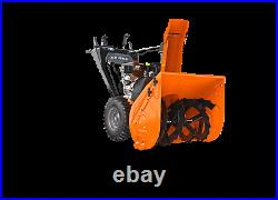 Ariens 926068 Pro (28) 420cc Two-Stage Blower with EFI Engine- FREE Ship/Liftgate