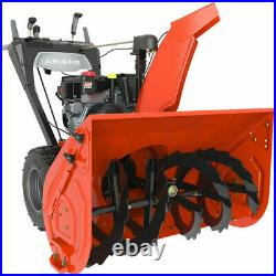 Ariens 926070 Pro (36) 420cc Two-Stage Blower EFI Engine FREE Ship & Liftgate