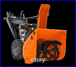 Ariens 926077 Pro (28) 420cc 2-Stage Snow Blower FREE Shipping & Liftgate