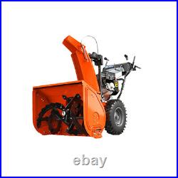 Ariens Deluxe 30 in. 2-Stage Snow Blower-306cc 921047