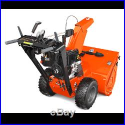 Ariens Professional (32) 420cc Two-Stage Snow Blower