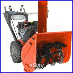 Ariens Professional 926068 EFI Hydro (28) Two Stage Snowblower Free Shipping