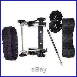 Ariens Track Drive Conversion Kit (921 Series-16 Tires)