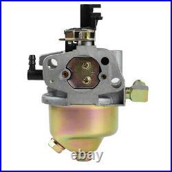 Carburetor 951-14026A 951-14027A 951-10638A for MTD Troy Bilt Cub Cadet Yard