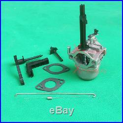 Carburetor for Briggs & Stratton 591378 Nikki Snowblower Generator Snow Blower