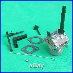 Carburetor for Briggs & Stratton 796321 699966 699958 696133 696132 796322 Carb