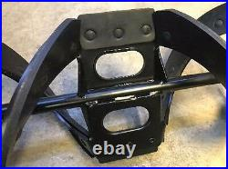 Craftsman Murray 20 Snow Blower Auger Impeller Assembly 302783MA 302552E701MA