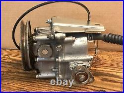 Genuine Honda HS928 HS828 HS624 HS724 Hydrostatic Transmission 20001-VD6-877