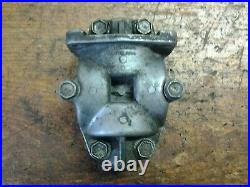 Genuine John Deere 726 826 1032 Snowblower Differential Gear M45941 M45939 SAVE