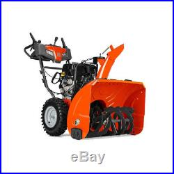 Husqvarna ST230P 30-Inch 291cc Two Stage Electric Start Local Pick Up Only