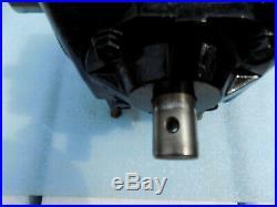 John Deere 400 420 430 Model 50 Snow Blower Snow Thrower Am35456 Curtis Gear Box
