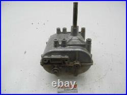 John Deere 522 Snow Blower Peerless 700-006 Transmission
