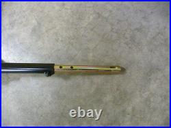 John Deere AM130757 Ariens Snow Thrower Blower Cast Iron Gear Box Case 52423000