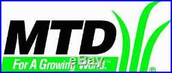Mtd Oem 918-04292c/ 918-04292b/918-04292/618-04292b Gearbox Transmission. 22