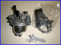 NEW OEM Toro Power Clear 621, 721 Snowblower OEM Carburetor with gaskets 127-9008