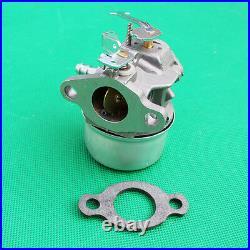 New 640086 Carburetor For Toro CCR powerlite CCR1000 HSK600 HSK635 TH098SA