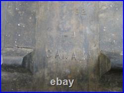 Noma Murray Craftsman two snowblower tracks 5949