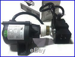 OEM 801410 Starter 801247 Toro CCR2450 CCR365 RTEK Engine Briggs and Stratton