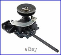 OEM MTD 918-04296B Transmission 618-04296B Craftsman Snowblower Mini 2 Stage 22