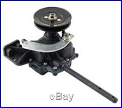 OEM MTD Yard Machine Troy Bilt Craftsman Snowblower Transmission 618-04296