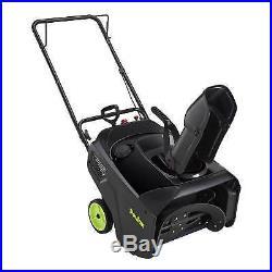 Poulan 961880007 PO521 21 in. Gas Snow Blower NEW /Full Warranty