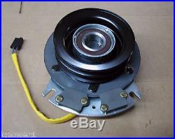 ROT 11074 Electric PTO Clutch Toro 106-1671 Wheel Horse A320-Z325