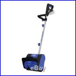 Snow Joe 24V-SS10-XR Cordless Snow Shovel 24-Volt 10-Inch 5-Ah