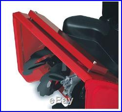 TORO Snow Products Weight Kit #107-3815