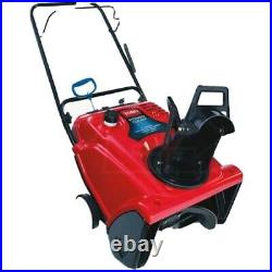 Toro Power Clear 621 E Snow Blower 38452 NEVER USED (willing to ship)