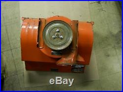 Used Ariens 20 Snowblower Complete Auger Housing Assy 832002 /Hsg 53200300 etc